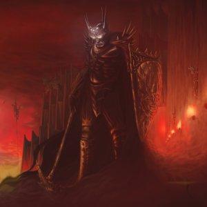 dark_lord_by_rinthcog-d3ki4nh