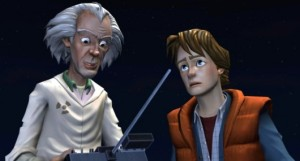back-to-the-future-2-530x2851