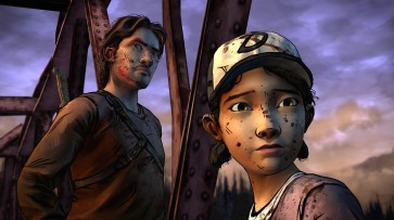 The-Walking-Dead-Season-2-Episode-3-Will-Launch-Sooner-Dev-Interested-in-PS4-429951-2