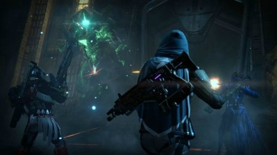 bungie-destiny-s-april-update-will-not-revamp-vault-of-glass-crota-s-end-502042-2