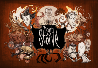 don_t_starve_ps4_art_by_jeffagala-d76owmy.png