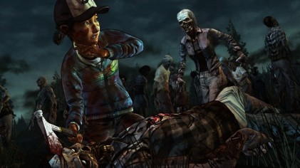 The-Walking-Dead-Season-2-Episode-4-Amid-the-Ruins-Launches-in-July-449235-2