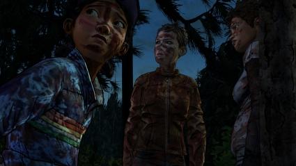 walking-dead-season-2-episode-4-amid-ruins-review.jpg