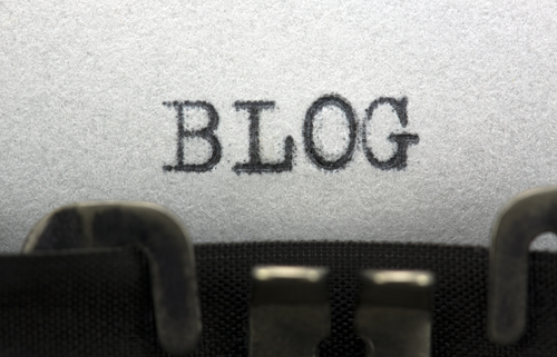 blog-type