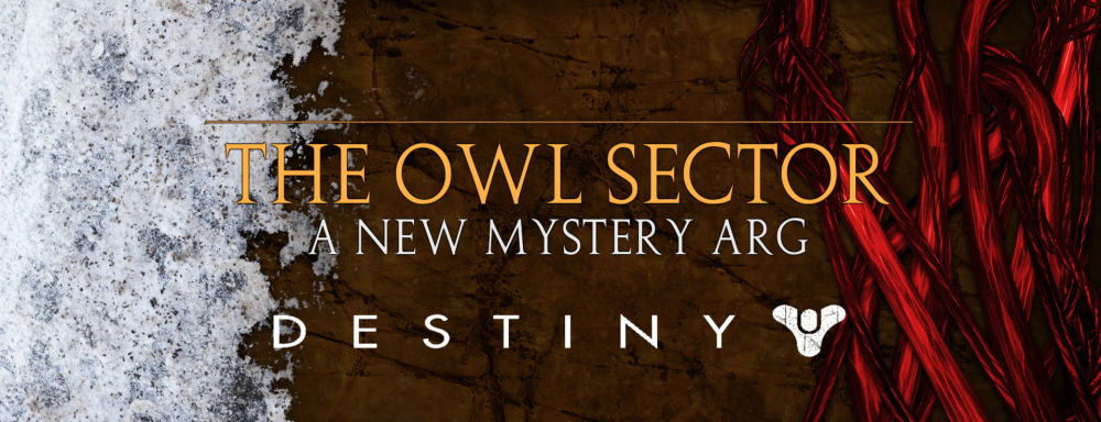 the-owl-sector-destiny-post